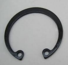 crankcase-snap-ring