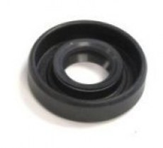 large-oil-seal