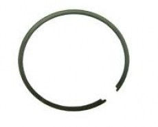 piston-ring-for-g240-rc-32mm