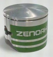 zenoah-piston-coated-kit
